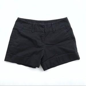 📦5 FOR $25📦7th Ave NY&Co Shorts